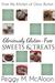 Gloriously Gluten-free Swee...