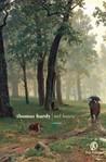 Nel bosco by Thomas Hardy