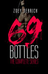 69 Bottles by Zoey Derrick