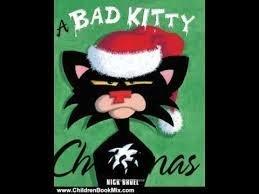 a-bad-kitty-saves-christmas
