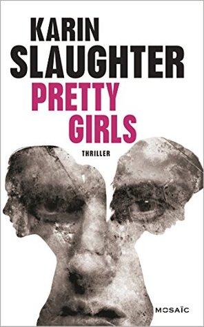 Pretty girls - 1er chapitre gratuit