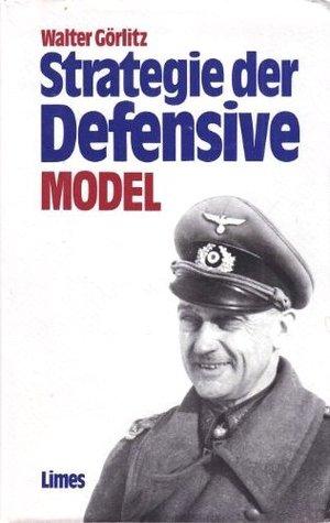 Model: Strategie der Defensive