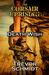Death Wish (The Corsair Upr...