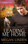 Leading Me Home (Harrington Hills, #1)
