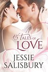 15 Tales of Love