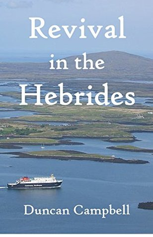 Revival in the Hebrides