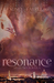 Resonance (Echo Trilogy, #1.5)