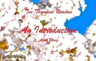 Ten Thousand Reasons: An Introduction