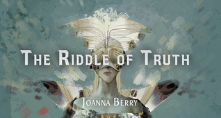 the-riddle-of-truth