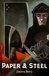 Paper & Steel (Dragon Age: Inquisiton Prequels)