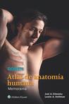 Rohen. Atlas de anatomía humana: Memorama