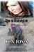 Resilience by Ica Iova