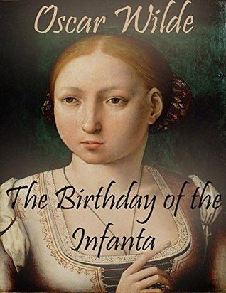 The Birthday of the Infanta