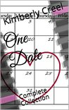 One Date: Complete Collection