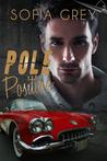 Pole Position by Sofia Grey