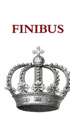 Finibus