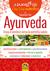 Ayurveda: A Pukka life