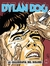 Dylan Dog n. 352 by Andrea Cavaletto