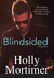 Blindsided (The Sisters Series #1)