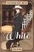 White by Denise Weimer