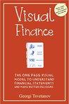 Visual Finance: T...