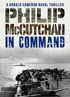 In Command (Donald Cameron Naval Thriller #8)
