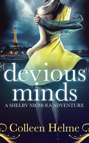 devious-minds