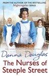 The Nurses of Steeple Street (Steeple Street #1)