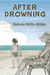 After Drowning