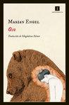 Oso by Marian Engel