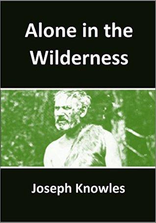Alone in the Wilderness Libros gratis para descargar doc