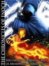 The Chosen: Rebirthing Part 2 (The Chronicles of Enoch)