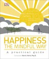 Happiness the Mindful Way