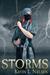 Storms (Sharani series, #2)