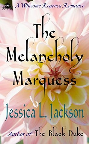 the-melancholy-marquess