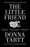 The Little Friend