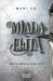 Mlada Elita by Marie Lu
