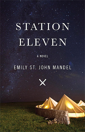 Image result for station eleven