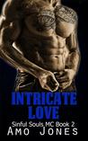 intricate love