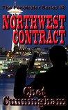 Northwest Contract (The Penetrator #8)