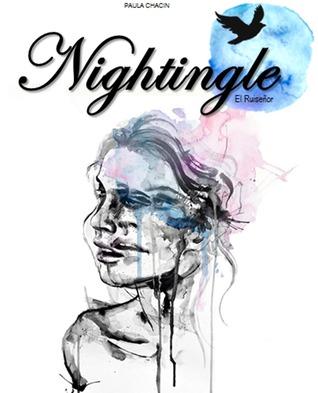 Nightingle  / El Ruiseñor