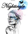 Nightingle  / El Ruiseñor