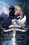 Sekolah Kebaikan dan Kejahatan (The School for Good and Evil #1)