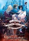 Dunia Tanpa Pangeran by Soman Chainani