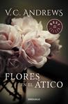 Flores en el ático by V.C. Andrews