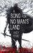 A Song for No Man's Land (A Song for No Man's Land, #1)