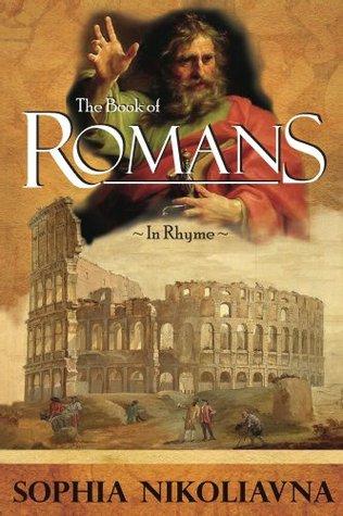 The Book of Romans iIn Rhyme