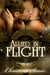 Allied in Flight (Through The Veil #2)
