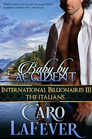 Book Baby By Accident [MP3 AUDIO] by Caro LaFever Fully free!