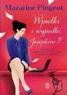 Wpadki i wypadki Josephine F. by Mazarine Pingeot